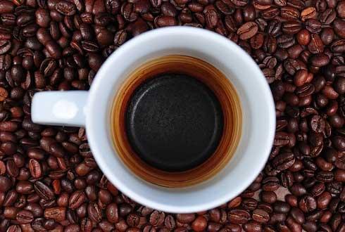 미국 원주민, 1400년 전부터 '커피' 수입해 마셔