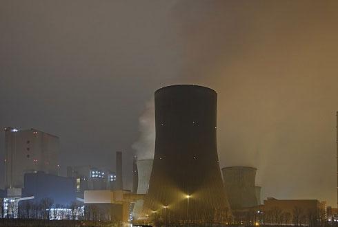 '제2의 후쿠시마 원전 사고' 이거면 막을 수 있다