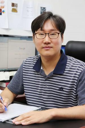 양찬호 KAIST 교수 - KAIST 제공