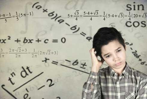 [수학교육 논쟁] 수학을 제대로 가르치자
