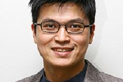 [2015 국정감사] 질책 앞서 모범 아쉬운 과학계 국회의원