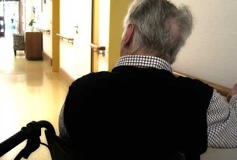 알츠하이머병도 전염 될까?