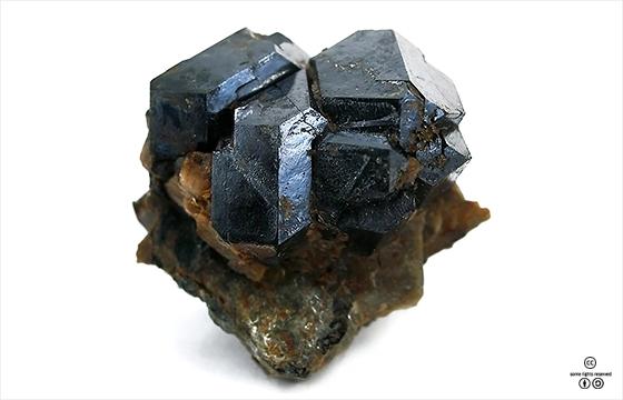 광물로 움직이는 세상, 우라늄
