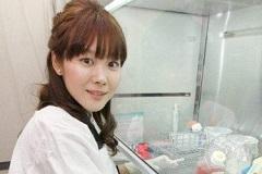 일본판 황우석 사건…과학자들이 마침표 찍다