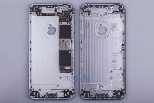 아이폰 '뽑기' 논란, 2nm 차이는 성능에서 얼마나 차이 나나