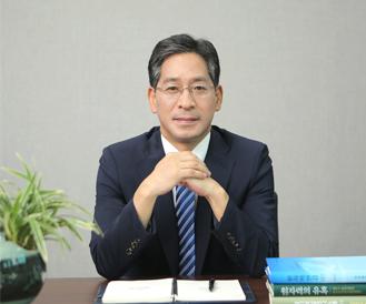 한국원자력통제기술원 제공