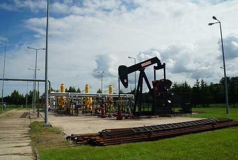 원유 정제 속도 높이는 친환경 촉매 개발