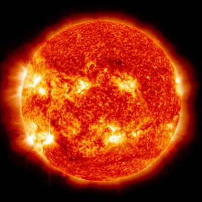 인공태양에 필요한 중수소와 삼중수소