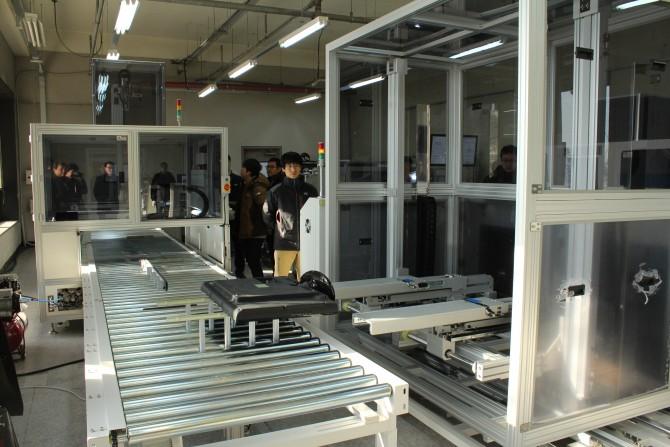 폐금속유용자원재활용기술개발사업단 제공