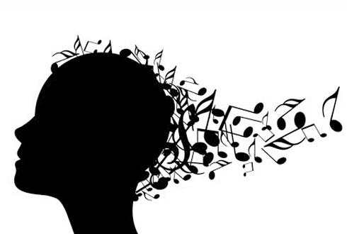 목소리와 음악, 뇌는 어떻게 인식하나
