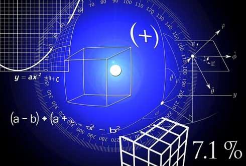 [고전물리학의 균열을 메운 보어] 물리학의 대가도 설명할 수 없었던 현상들