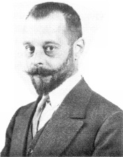 5_실질적인 파지의 아버지인 프랑스의 미생물학자 펠릭스 데렐. 1917년 파지를 재발견한 데렐은 이를 임상에 적용한다는 아이디어를 생각해내 1919년 처음으로 파지요법 임상에 들어갔다.  - 위키피디아 제공