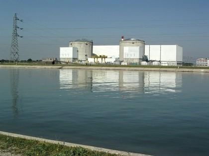 원전 폐쇄를 앞두고 갈등에 쌓인 프랑스