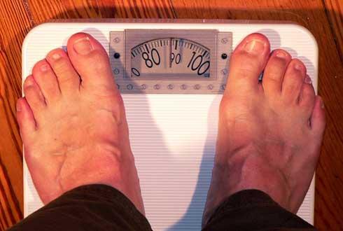 [만화] 비만을 부르는 가을 우울증