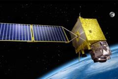 한국 정지궤도복합위성 이름은? '천리안'