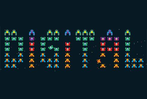DNA를 조종해 인공지능을 획득한다, 분자 컴퓨터