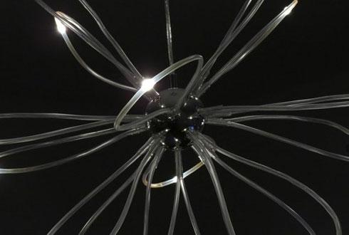은 나노와이어로 고성능 투명 전극 만드는 기술 개발