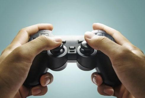 3D 컴퓨터 게임, 적당히 하면 기억력 쑥쑥