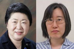 '올해의 여성과학기술자상'에 이홍금, 김성연, 박문정 씨