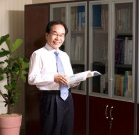 산∙학∙연∙관 R&D 인력 통합 교육체계 완성을 향해
