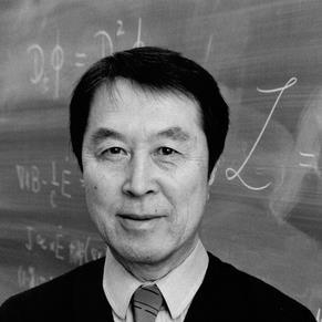 [2015년 사라진 과학계 별들](11)끈이론 확립에 기여한 물리학자 '남부 요이치로'
