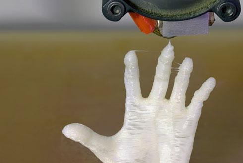 [3D프린터 발암물질 논란] 산업용 프린터도 문제다