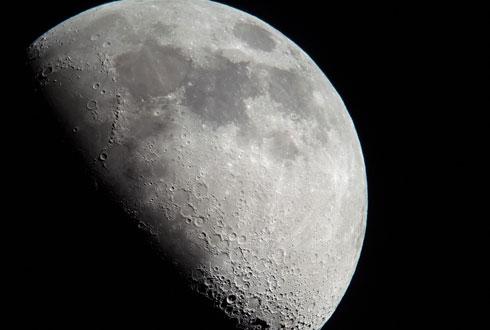 달 탐사 프로젝트 본격 착수…1단계는 NASA와 협업