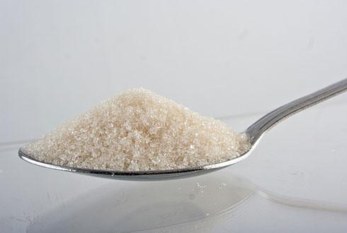 '쿡방' 열풍 타고 인기 끄는 설탕, 유방암 위험 높여