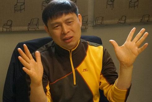 """""""내 손을 거친 연구가 실제 플랜트로 만들어졌을 때 희열"""""""