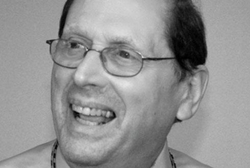 [2015년 사라진 과학계 별들](17)에이즈 환자 목숨 구한 면역학자 '윌리엄 폴'
