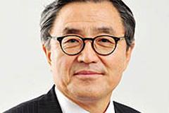 과학기술연합대학원대학교(UST) 신임 총장에 문길주 씨