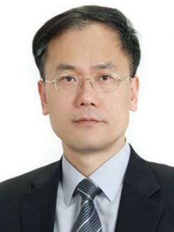 박제균 KAIST 바이오및뇌공학과 교수. - KAIST 제공