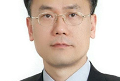 박제균 KAIST 교수, 제11대 한국바이오칩학회장 선임