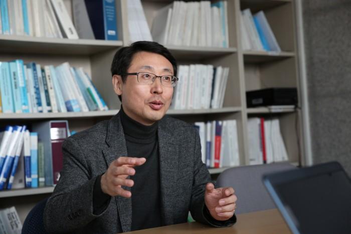 한국에너지기술연구원 제공