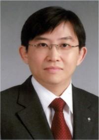 김상욱 KAIST 교수 - KAIST 제공