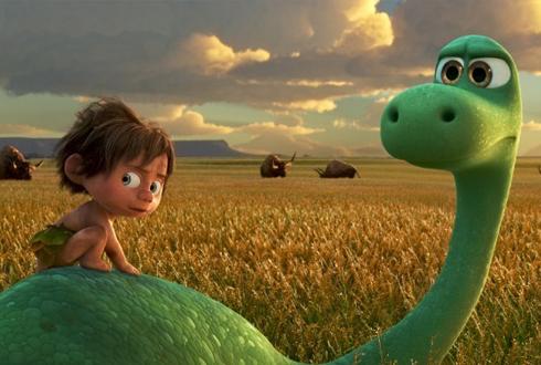 공룡이 멸종하지 않았다면…