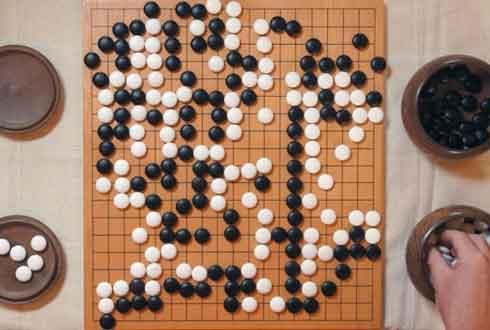 프로 바둑기사 이긴 구글 인공지능 '알파고' 승리 비결은?