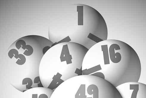 파워볼 당첨 확률, 수학적으로 어느 정도?