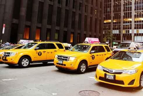 경제를 결정하는 시장원리, 택시 시장에도 적용될 수 있을까