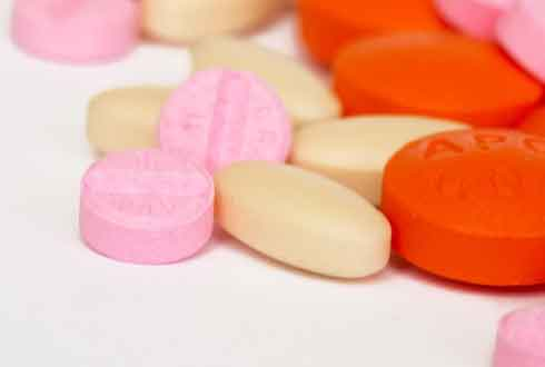 맞춤 항생제 3분 만에 처방해드립니다