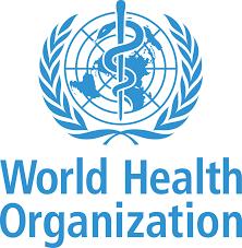 WHO, 지카 바이러스 국제 보건 비상사태 선포
