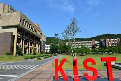 [한국과학기술연구원(KIST) 50년]포스코-현대중공업 산파역…50년간 600조원 부가가치 창출
