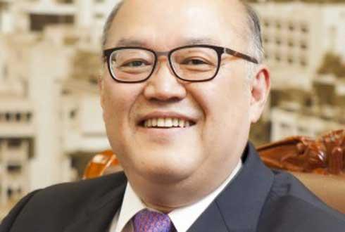 """[한국과학기술연구원(KIST) 50년] """"추격형에서 선도형으로, 앞으로의 50년에도 기적 이뤄낼 것"""""""