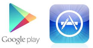 [DS인사이드]구글은 왜 플레이스토어에서 '광고 차단 앱'을 삭제했나