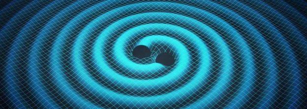 LIGO 제공