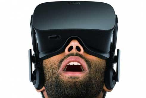 가상현실(VR), 우울증 치료에 효과 있다