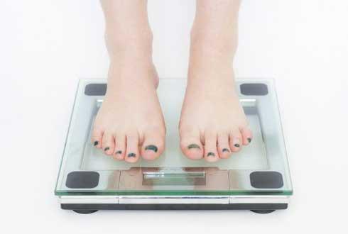 또 다이어트에 실패했다면, 뇌 탓?