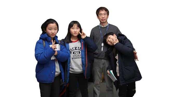 4세대 방사광가속기가 펼칠 활약을 기대해 주세요~! - 강흥식 박사 - 신수빈 기자 sbshin@donga.com 제공