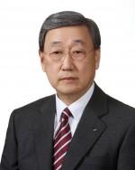 한국산업기술진흥협회 제공
