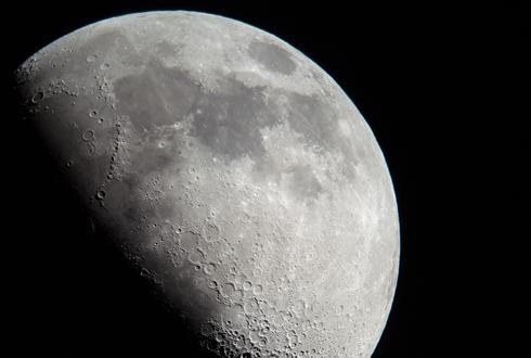 2020년 달탐사에 NASA기술 공유 가능